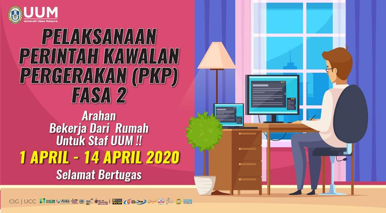 1/4/2020 pkp2 my