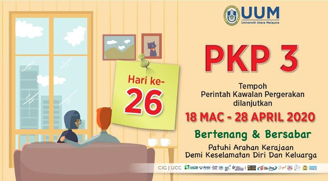 13/4/2020 pkp3 day 26