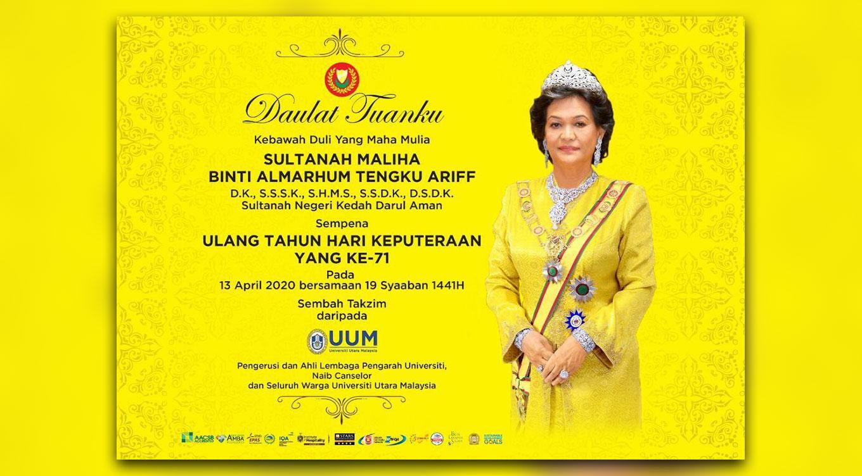 13/4/2020 sultanah