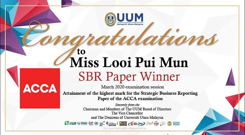 22/4/2020 paper winner