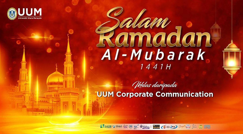 24/4/2020 ramadan corp comm