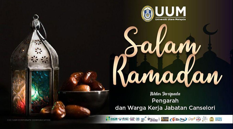 25/4/2020 ramadan can