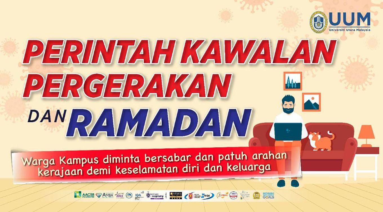 27/4/2020 pkp ramadan