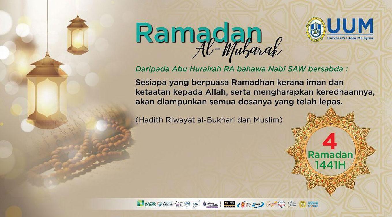 27/4/2020 ramadan day 4