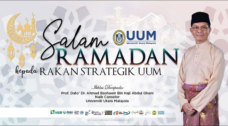 27/4/2020 ramadan vc strategik