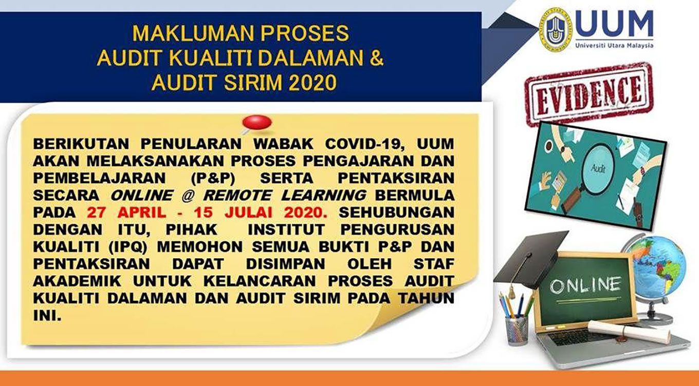 28/4/2020 audit