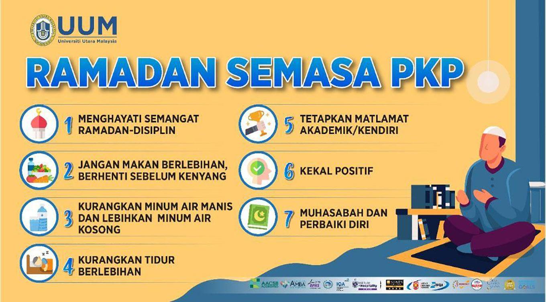 28/4/2020 ramadan pkp