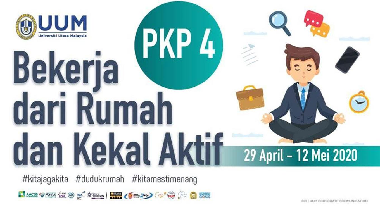 30/4/2020 pkp4 kerja