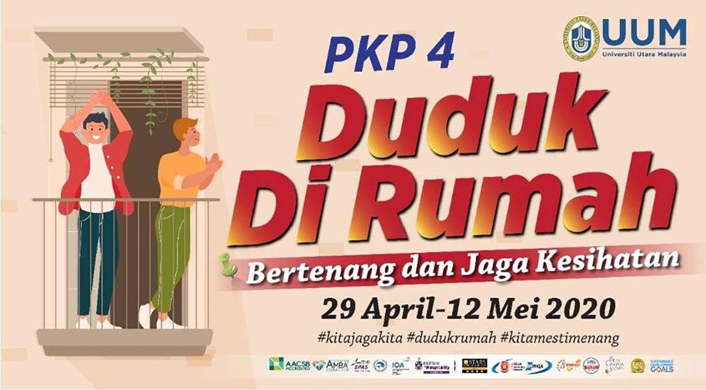 30/4/2020 pkp4