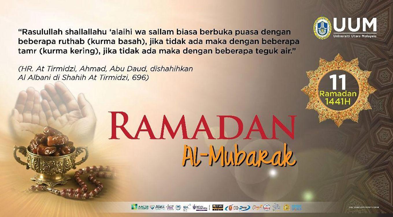 4/5/2020 ramadan day 11