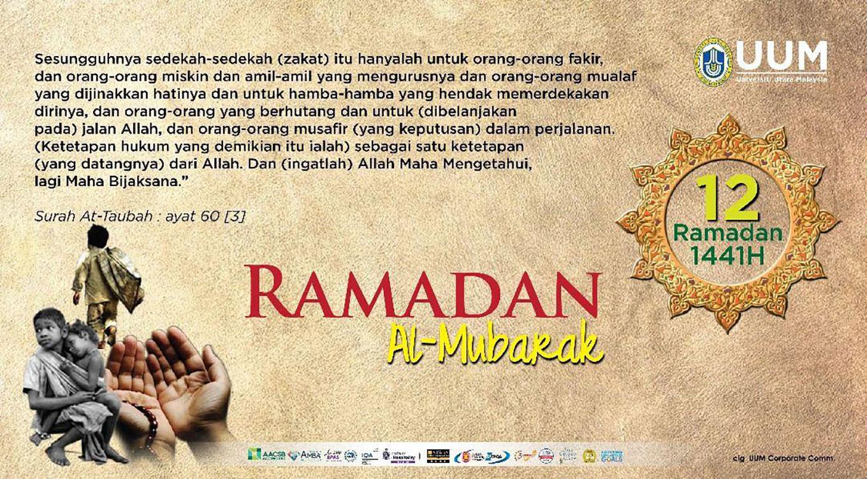 5/5/2020 ramadan day 12