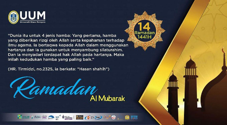 7/5/2020 ramadan day 14