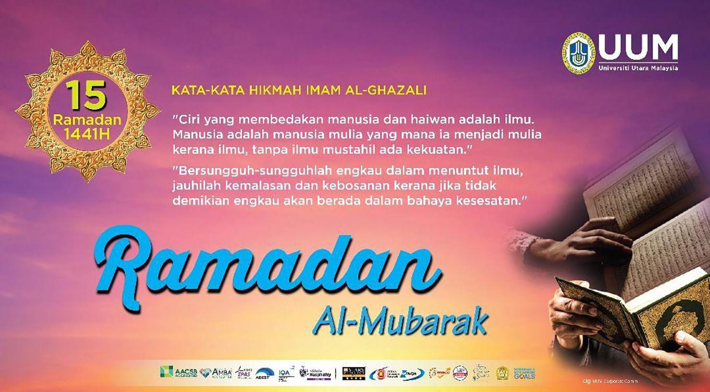 8/5/2020 ramadan day 15