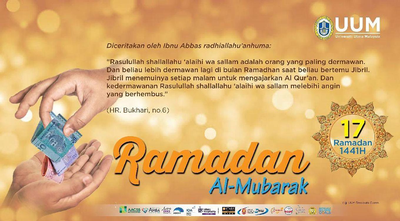10/5/2020 ramadan day 17