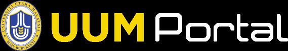 Uum Portal